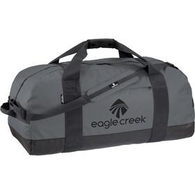 Eagle Creek No Matter What Walizka Large szary